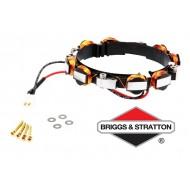 Alternateur BRIGGS & STRATTON - 592831