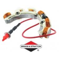 Alternateur BRIGGS & STRATTON - 695730