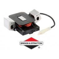 Alternateur BRIGGS & STRATTON - 794103