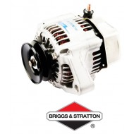 Alternateur BRIGGS & STRATTON - 825577