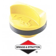 Bouchon BRIGGS & STRATTON - 809500