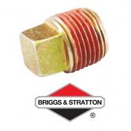 Bouchon BRIGGS & STRATTON - 690946