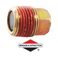 Bouchon BRIGGS & STRATTON - 690289