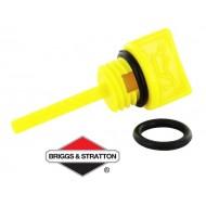 Joint & Jauge BRIGGS & STRATTON - 797325