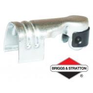 Étrier de Bougie BRIGGS & STRATTON - 493880S