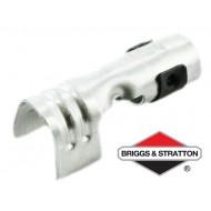 Connecteur de Bougie BRIGGS & STRATTON - 692424