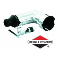 Connecteur de Bougie BRIGGS & STRATTON - 793351