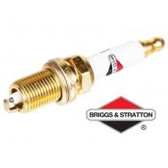 Bougie BRIGGS & STRATTON - 793541