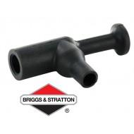 Capuchon de Bougie BRIGGS & STRATTON - 798619