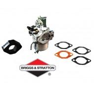 Carburateur BRIGGS & STRATTON - 715668
