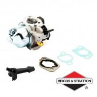 Carburateur BRIGGS & STRATTON - 797283