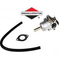 Carburateur BRIGGS & STRATTON - 590400