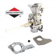 Carburateur BRIGGS & STRATTON - 499953