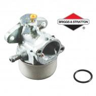 Carburateur BRIGGS & STRATTON - 496114