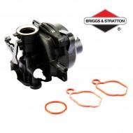 Carburateur BRIGGS & STRATTON - 591160