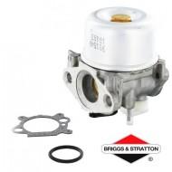Carburateur - 697914
