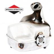 Échappement BRIGGS & STRATTON - 715523