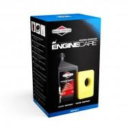 Kit d'Entretien BRIGGS & STRATTON - SÉRIE 450E & 500E