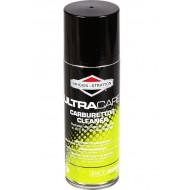 Spray de Nettoyage Bio