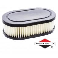 Filtre à Air BRIGGS & STRATTON - 593260