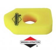 Filtre à Air BRIGGS & STRATTON - 698369