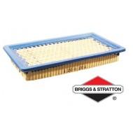 Filtre à Air BRIGGS & STRATTON - 710265