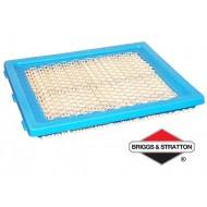 Filtre à Air BRIGGS & STRATTON - 805113