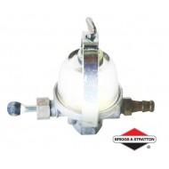 Filtre à Carburant BRIGGS & STRATTON - 690612