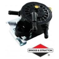Pompe à Carburant - 697090