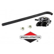 Pompe à Carburant BRIGGS & STRATTON - 799056