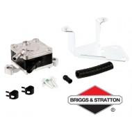 Pompe à Carburant BRIGGS & STRATTON - 845148