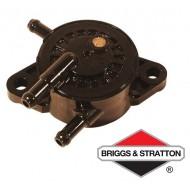 Pompe à Carburant BRIGGS & STRATTON - 808656