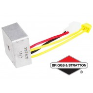Régulateur de Tension BRIGGS & STRATTON - 397809