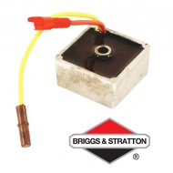 Régulateur de Tension BRIGGS & STRATTON - 794360