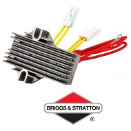 Régulateur de Tension BRIGGS & STRATTON - 841170