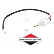 Relais Anti-Pétaradage BRIGGS & STRATTON - 692094