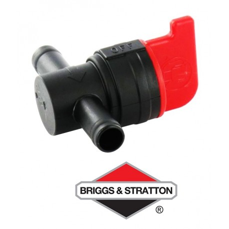 Robinet à Essence BRIGGS & STRATTON - 692008