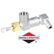 Arrêt de Carburant BRIGGS & STRATTON - 592840