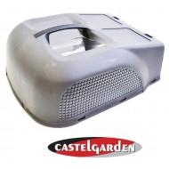 Bac de Ramassage CASTELGARDEN - 122486049/0