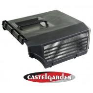 Bac de Ramassage CASTELGARDEN - 122486065/0