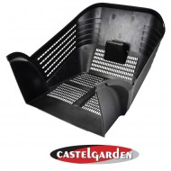 Bac de Ramassage CASTELGARDEN - 122486074/0