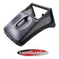 Bac de Ramassage CASTELGARDEN - 122486094/0