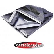 Sac de Bac CASTELGARDEN - 1810002105/2
