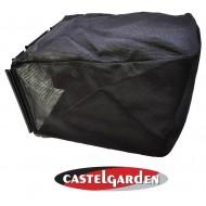 Bac de Ramassage CASTELGARDEN - 181002124/1