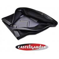 Sac de Bac CASTELGARDEN - 181002235/0