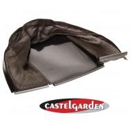 Sac de Bac CASTELGARDEN - 181002318/0
