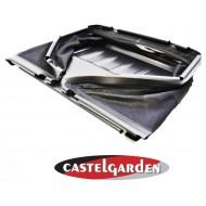 Sac de Bac CASTELGARDEN - 182105980/0