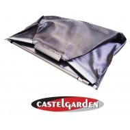 Sac de Bac CASTELGARDEN - 182106000/2