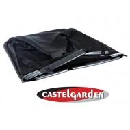 Sac de Bac CASTELGARDEN - 184106068/0
