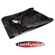 Sac de Bac CASTELGARDEN - 184106069/0